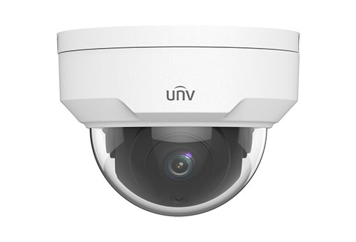 4MP CCTV CAMERA