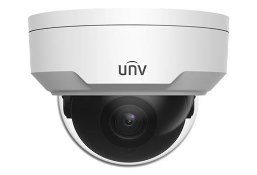 4MP IP CCTV Camera