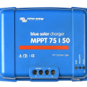 BLUESOLAR MPPT 75/50 SCTL50V MPPT