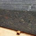 GRANITE SLAB ( 2.4m x 0.6m x 18mm)