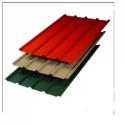 BOX PROFILE – sold per meter