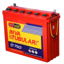 SOLAR 100AH 12V CEIL INVA TUBULAR 008-BSOL/12/100 CEIL
