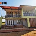 Lesatima House