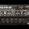 MORNINGSTAR SOLAR SHS-6LVD C/C SCTL006L