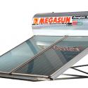 MEGASUN 300LTR INDIRECT