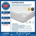 ALPHA ECO 3FT