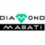 Diamond Mabati