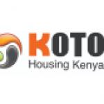 Koto Housing Kenya Ltd
