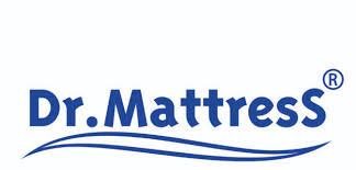 Dr. Mattress