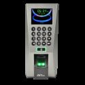 F18 ZTECO Access Control