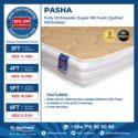 PASHA 3FT