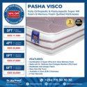 PASHA VISCO 3FT