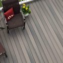 Composite Decking & Gates Kshs 9,500 per sq Meter
