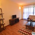 Mkeka wa Mbao cushion vinyl flooring textile