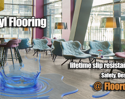 Safestep vinyl flooring ksh 2500 per square mete