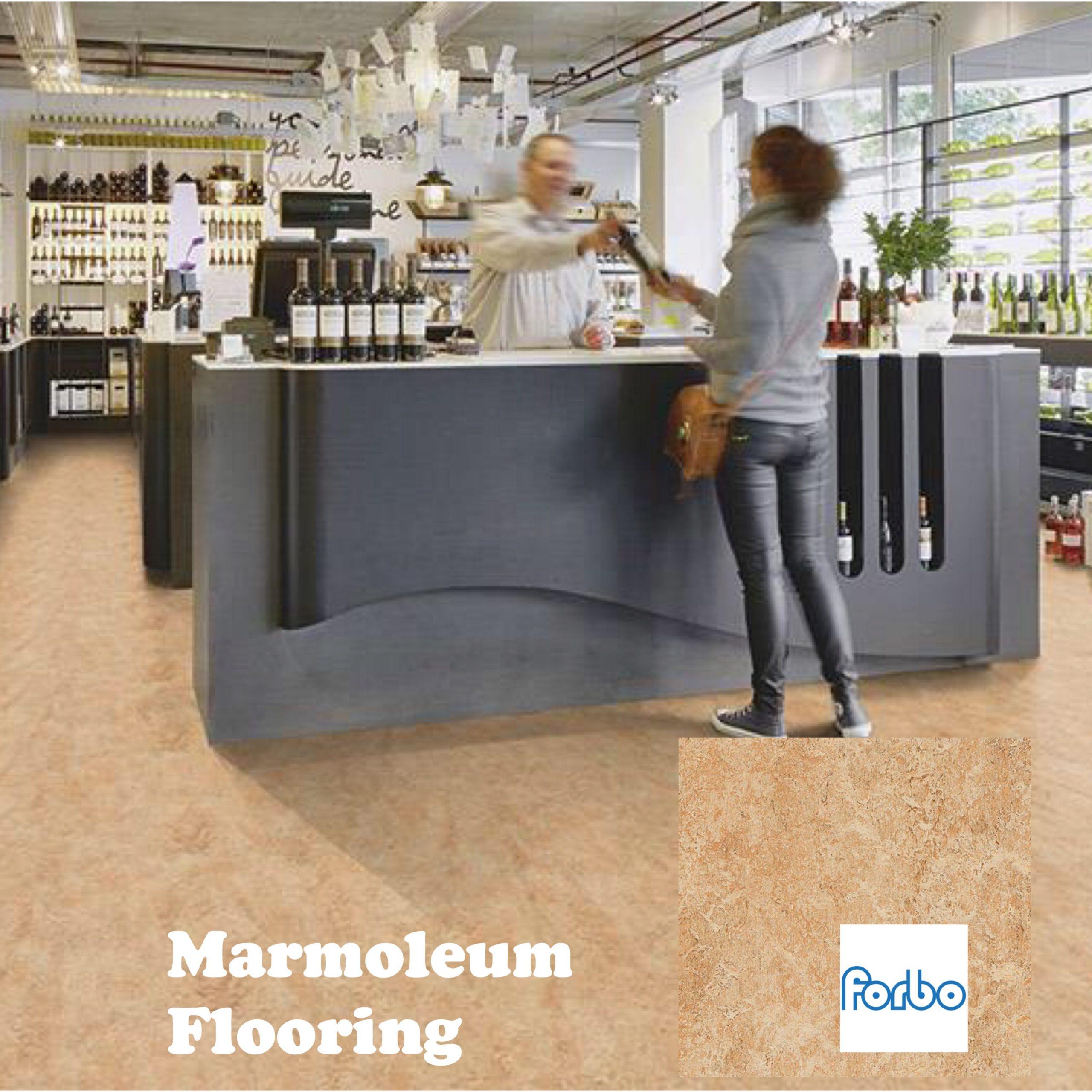 Marmoleum flooring Kes. 2,500.00 per Square Meter