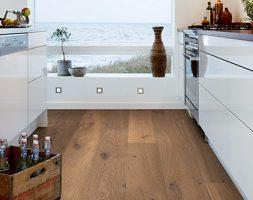 Pergo engineered wood from ksh 8500- ksh 16500 per square meter