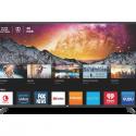 Von VEL50USCF 50″ LED TV 4K UHD, Smart