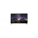 Von VEL55USCF 55″ LED TV 4K UHD, Smart