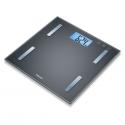 Beurer BF 180 Diagnostic Bathroom Scale – 180KG