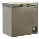 Von VAFC-19DUS Showcase Freezer – Grey