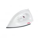 Von HDI1113CW/VSID10BCW Dry Iron – 1000W