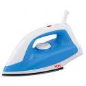 Von HDI1104SB/VSID10BSL Dry Iron – 1300W