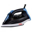 Von HSI4223SK/VSIS22PSK Steam Iron Ceramic Plate – 2200W