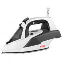 Von VSIS22MHK Digital Steam Iron – 2400W
