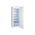 Von VAFS-20DHS Upright Freezer,182L – Silver