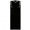 Von VADA2300K Water Dispenser Compressor Cooling, without Cabinet – Black