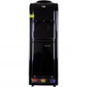 Von VADV2310RK Touchless Water Dispenser Compressor Cooling