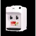 Von VADA1001W Tabletop Water Dispenser Normal – White