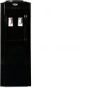 Von VADA2110K Water Dispenser Hot and Normal – Black