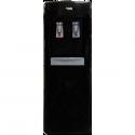 Von VADA2100K Water Dispenser Hot and Normal – Black