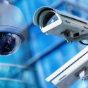 Closed Circuit TV – CCTV