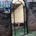 Cathedral Mirror 6x3ft