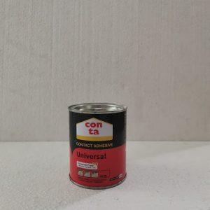 Conta Glue 250ml