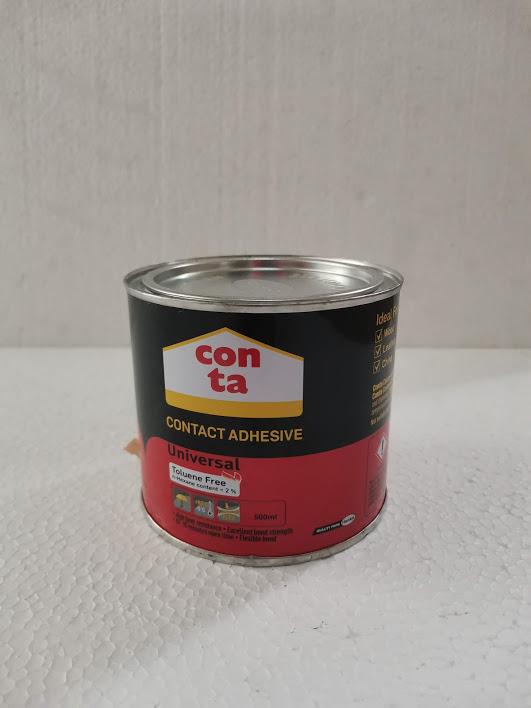 Conta Glue 500ml