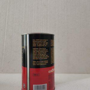 Conta Glue 4 Litre