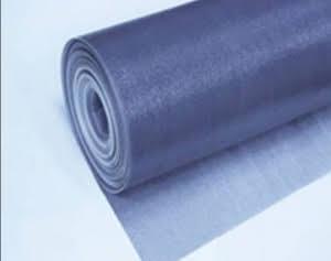 PE Damp Proof Membrane 1.2 Meter by 50 Meters Virgin Material