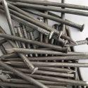 Construction Nails Per 1 Kg Sizes 4″