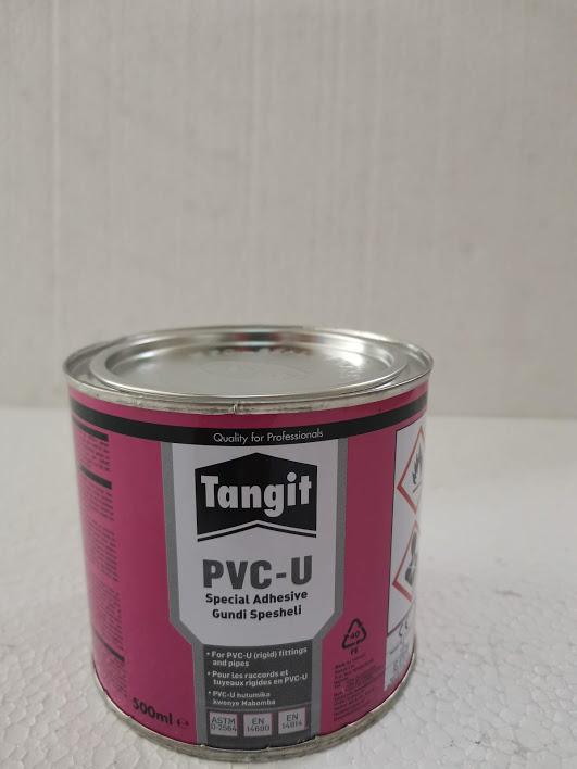 Tangit Glue 500 ML
