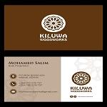 KILUWA WOODWORKS
